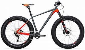 Fahrrad Zoll Berechnen : cube nutrail 2017 26 zoll 19 fahrrad xxl ~ Themetempest.com Abrechnung
