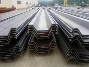Steelmax Product Lines [ Other Appliances ] Metro Manila ...