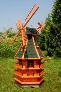 Deko Shop Hannusch Windmühlen : wohnaccessoires von deko shop hannusch g nstig online kaufen bei m bel garten ~ Sanjose-hotels-ca.com Haus und Dekorationen