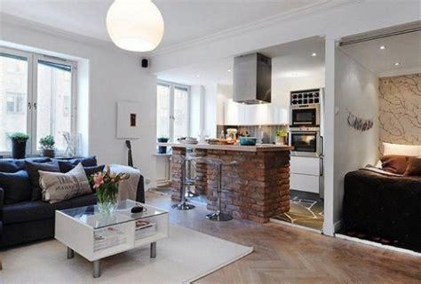 kitchen and living room color ideas best color scheme for living room finest design dining