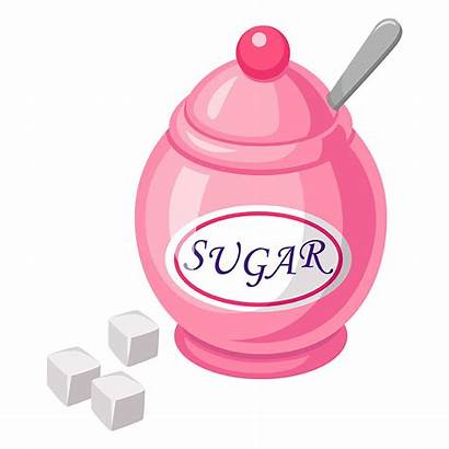 Sugar Clipart Spoonful Clipartmag Poppins Mary Health