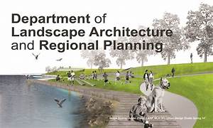 Regional Planning Dissertations Collection