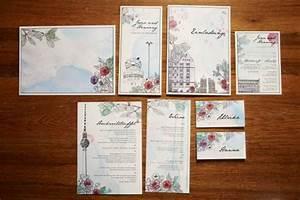 Date Ideen Berlin : haute couture hochzeitskarten berlin design paper soul papeterie und einladungskarten ~ Eleganceandgraceweddings.com Haus und Dekorationen