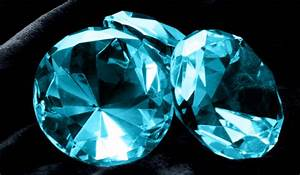 March Birthstone Archives - Holiday Byte