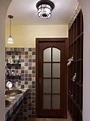 廁所門你選擇木門還是塑鋼的? - 壹讀