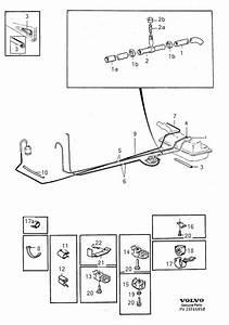 Free Engine Diagram Glxi 1993