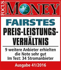 Fm Berechnen : stromio strom zum discountpreis ~ Themetempest.com Abrechnung