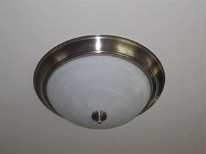 Concept lowes bathroom exhaust fan and light for vent