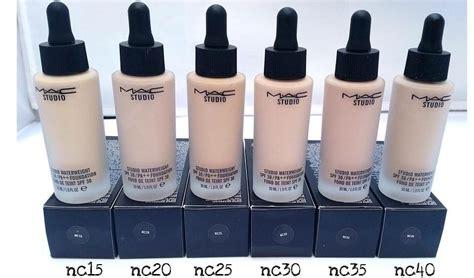 maquillaje mac en gotero orginal 400 00 en mercado libre