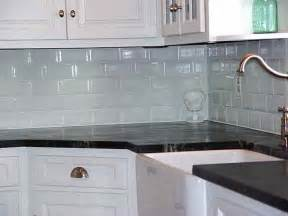 kitchen gray subway tile backsplash glass mosaic tile backsplash backsplashes tile kitchen - Kitchen Backsplash Tile Ideas Subway Glass