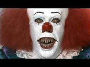 Clown Full Movie