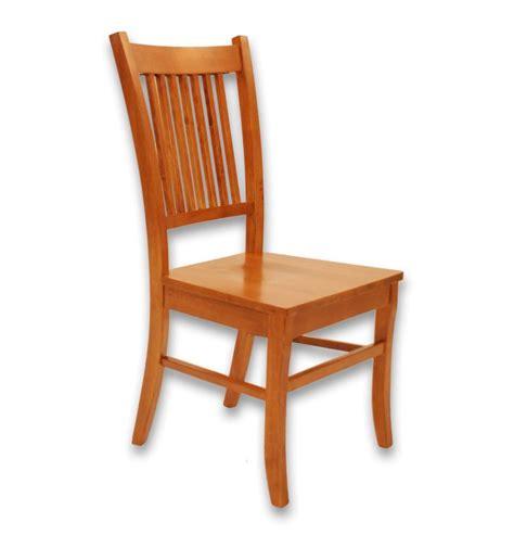 children s white samsonite chair pri productions