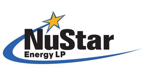nustar energy lp  nustar gp holdings llc announce