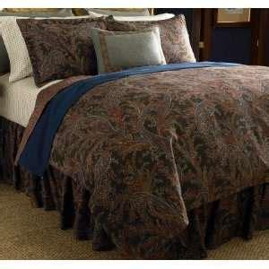 ralph lauren bedford bedding ralph bedford hunt paisley duvet comforter cover priority ship 1stq on popscreen