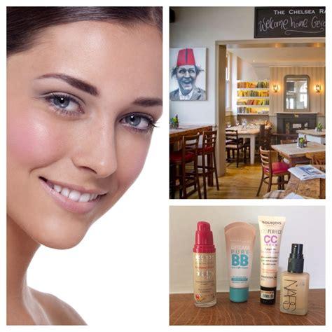 makeup school london makeup school pop up locations nationwide