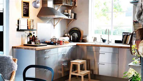 Umweltfreundliche Küche Mit Faktum Eckunterschrank Mit Karussell, Unterschrank Für Spüle