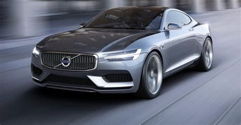 volvo trademarks   names