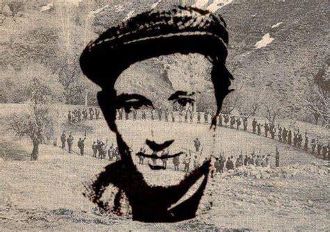 Ποιοι τον σκότωσαν, τι βρήκε η αστυνομία δολοφονία γλυκά νερά: ΔΟΞΑ ΚΑΙ ΤΙΜΗ ΣΤΟ ΙΜΠΡΑΗΜ ΚΑΪΠΑΚΑΓΙΑ, 45 ΧΡΟΝΙΑ ΑΠΟ ΤΗΝ ΔΟΛΟΦΟΝΙΑ ΤΟΥ! - TKP/ML Resmi Web Sitesi