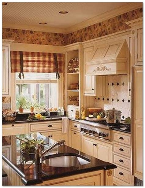 country kitchen linens best 25 kitchen curtains ideas on yellow 2834