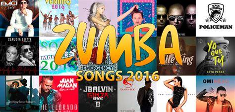 Zumba Song 24 Horas Por Dia