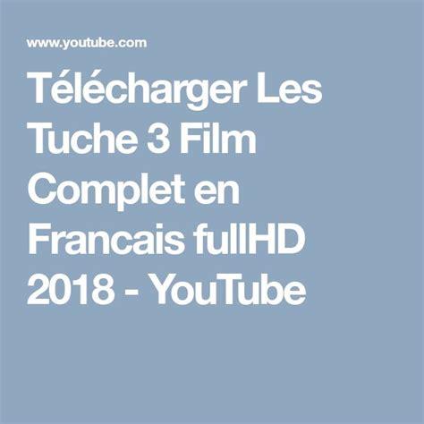 voir regarder casino streaming vf en french complet 98 best film complet en francais images on pinterest in
