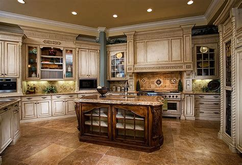 choosing kitchen cabinets 17 best images about kitchen wall ideas on 2187