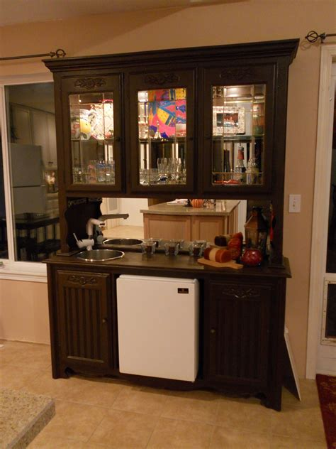 Bar Furniture With Sink by Pin On For The Home