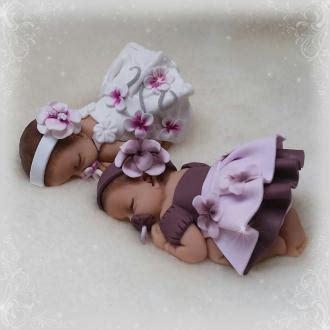 faire un bebe en pate fimo faire un bebe en pate fimo 28 images tutoriel d un berceau en p 226 te 224 sucre g 226 teaux
