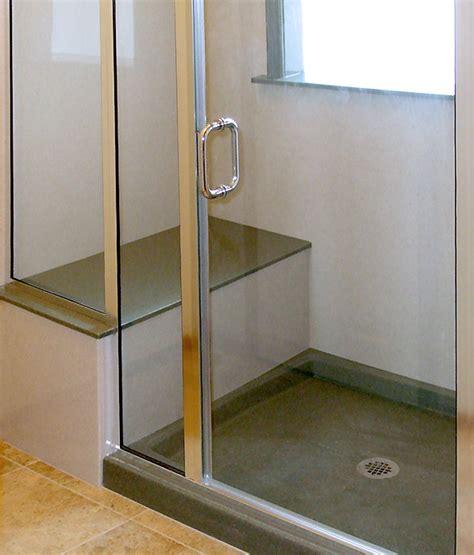 bathtub  shower conversion north star bathroom remodeling
