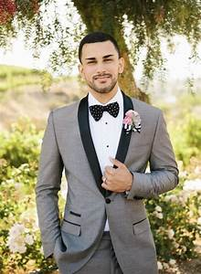 Mens Wedding Tuxedos Ideas Mens Wedding Suits Ideas Grand Navokalcom ...