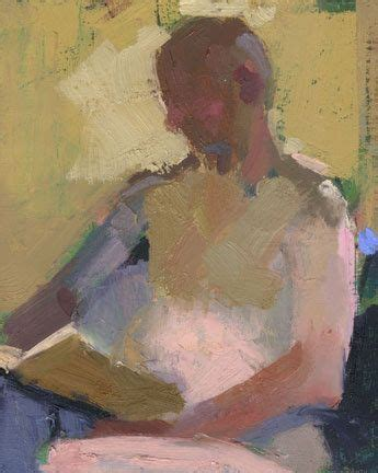 Some Figure Paintings Catherine Kehoe Picasa Web
