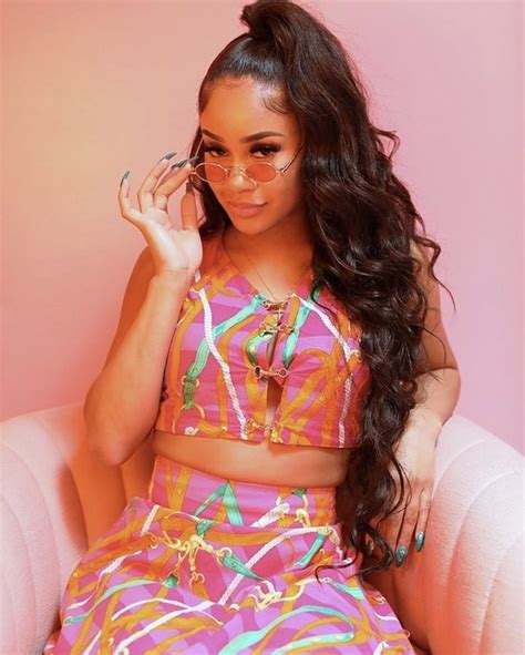 saweetie   icy girl  fashion trends fashion