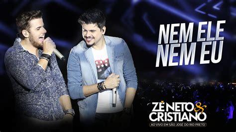 Zé Neto E Cristiano Fotos (43 Fotos)
