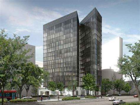 mexico city office space  virtual offices  av