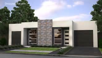builders home plans image gallery duplex designs