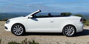 Eos Volkswagen Occasion : voiture occasion eos emily alexander blog ~ Gottalentnigeria.com Avis de Voitures