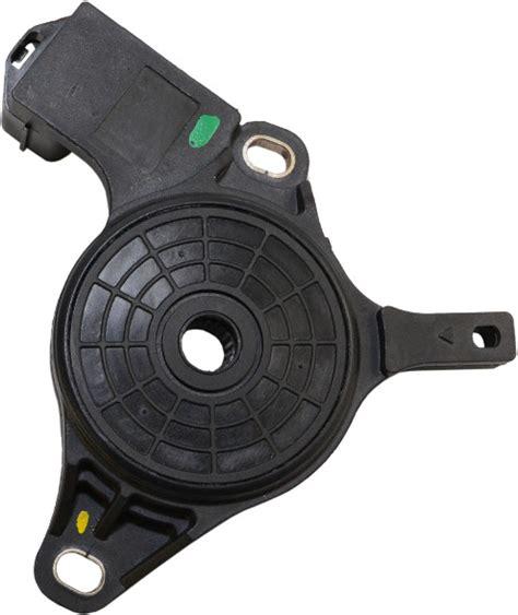 motor repair manual 2007 suzuki reno transmission control hqrp transmission range sensor for suzuki forenza 2004 2008 reno 2005 2008 ebay