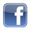 Facebook Logo PNG, Facebook Logo Transparent Background ...