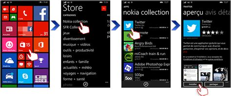 telecharger mobdro for nokia lumia apktodownload
