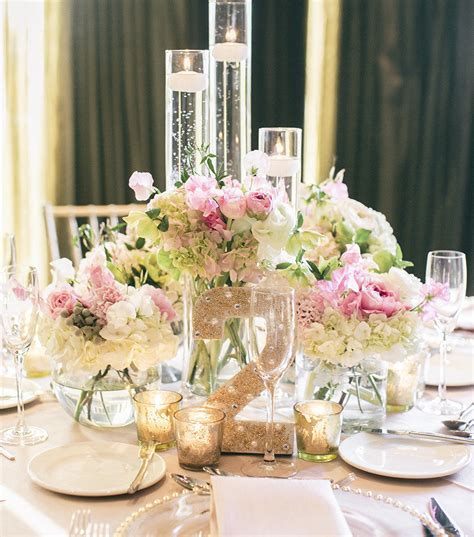 Get Inspired 25 Pretty Spring Wedding Flower Ideas. Ceremony Rings. Pastel Engagement Rings. Bump Engagement Rings. 5mm Stone Engagement Rings. 1.7 Carat Wedding Rings. Blue Diamond Engagement Rings. Michael Beaudry Rings. Signature Rings