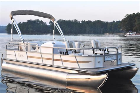 Pontoon Boats Bentley by 2016 Bentley Pontoons 200 203 Fish Power Boats Outboard