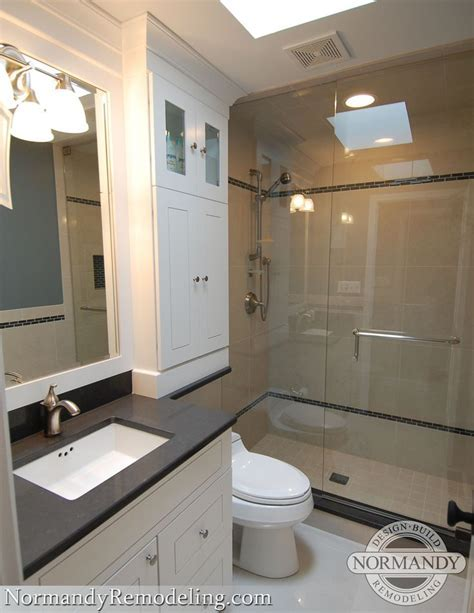 bathroom banjo countertop   Bathroom ideas   Pinterest