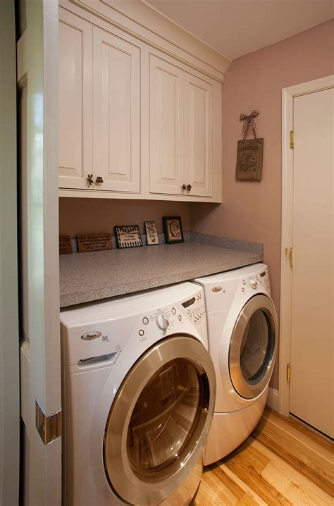 kitchen laundry ideas laundry rooms kitchen and bath remodeling hometech