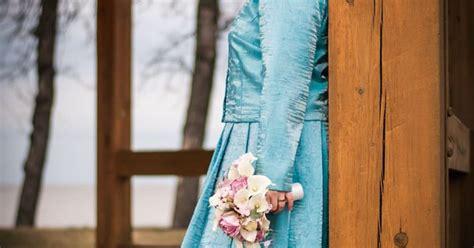hutterite wedding dress  dresses  traditionally