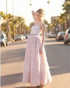 vintage pink wedding dresses pictures ideas guide to With vintage pink wedding dress