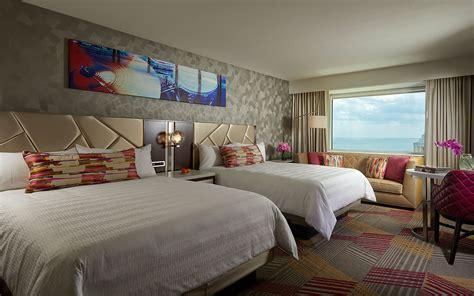 rooms suites rock hotels