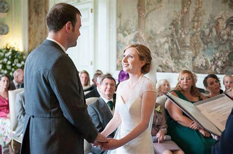 super elegant pretty leeds castle wedding heather jay