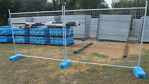 Used cheap temporary fencing for sale buy temporary for Dog fence for sale cheap