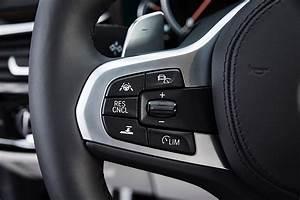 Auto 51200 : bmw announces pricing for all new bmw 5 series 530i starts at 51 200 autoevolution ~ Gottalentnigeria.com Avis de Voitures