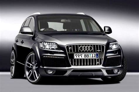Audi Q7 Backgrounds by Pin By Wall Lucky On Wallpapers And Backgrounds Hd Audi
